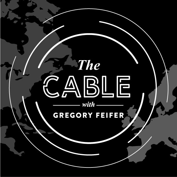 the_cable_logo_final-copy.jpg