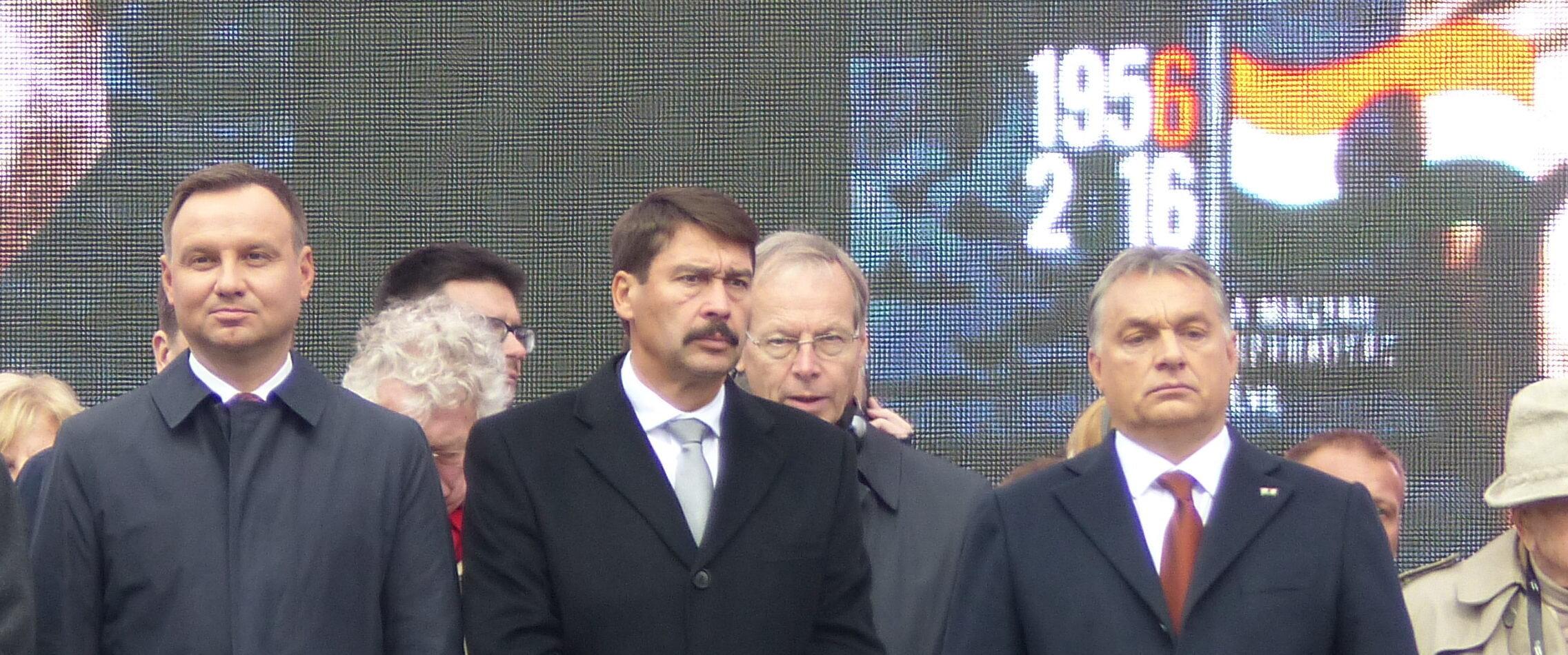 Andrzej_Duda_Orbán_Viktor_Áder_János_Kövér_László-1-e1570121736462.jpg