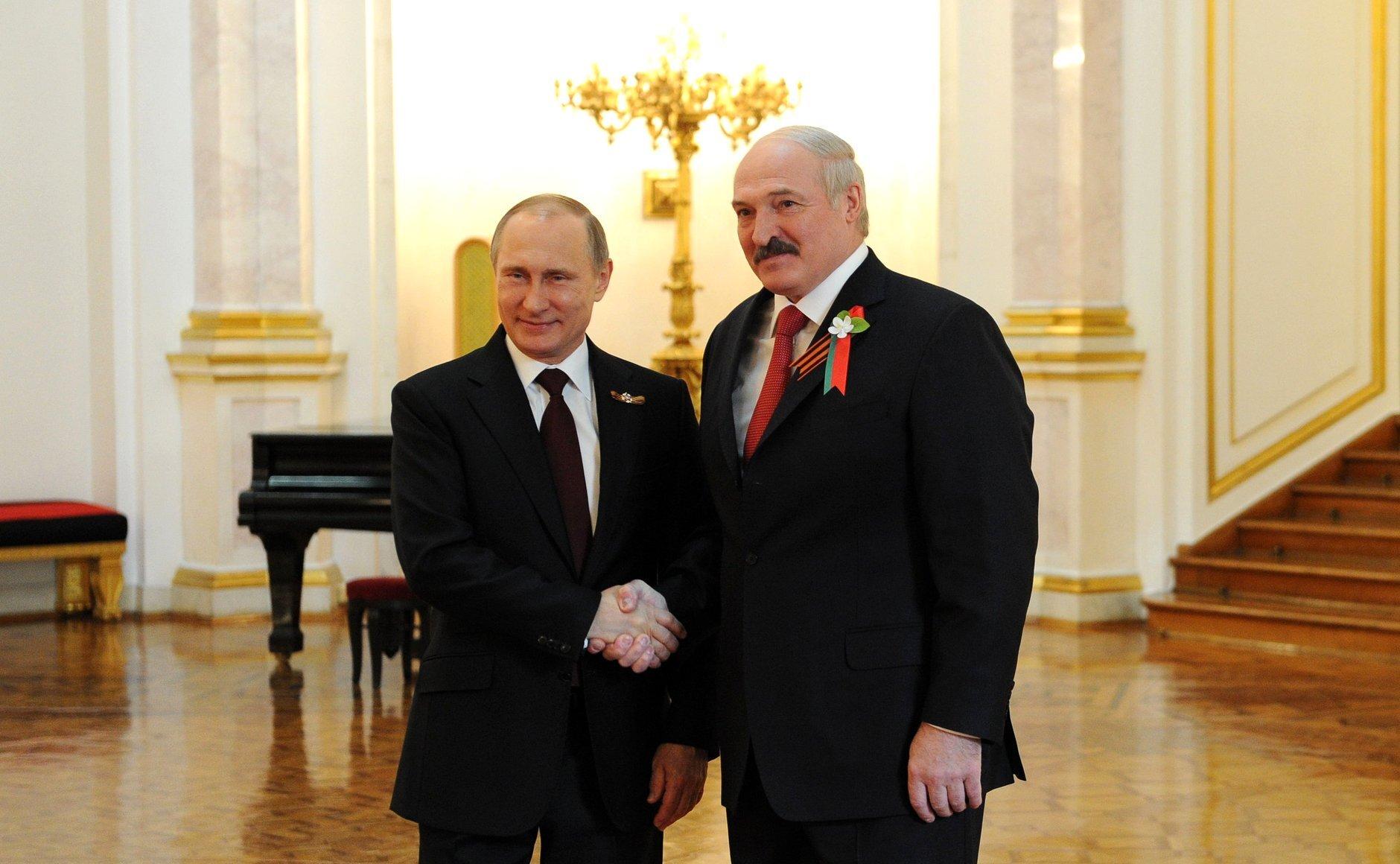 Putin_with_Alexander_Lukashenko_2015.jpg