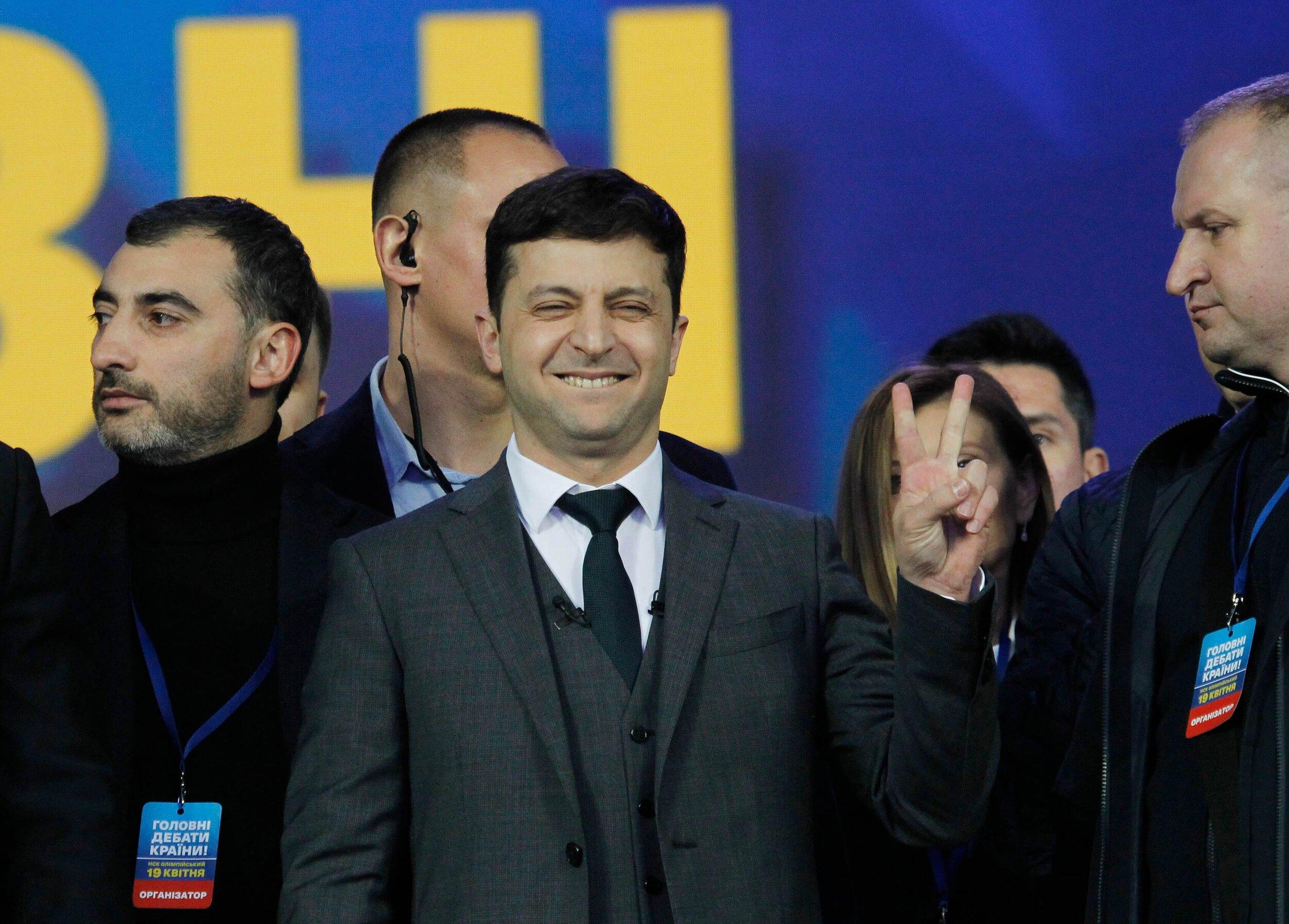 ukraine-president.jpg