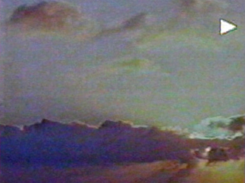 Fiorucci Made Me Hardcore (Mark Leckey, 1999)