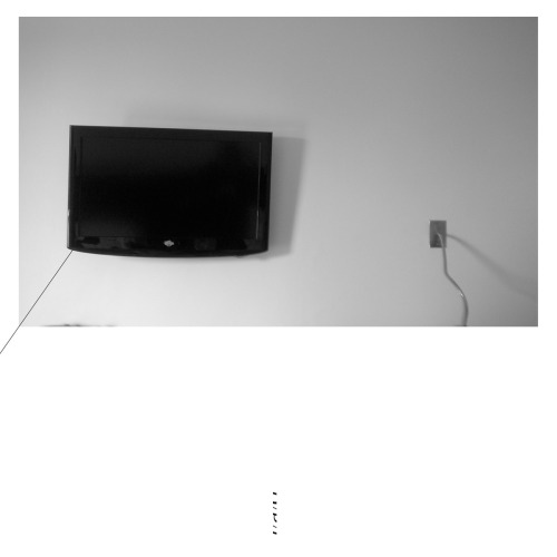 soundart1.jpg