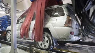 car-wash-335x188.jpeg