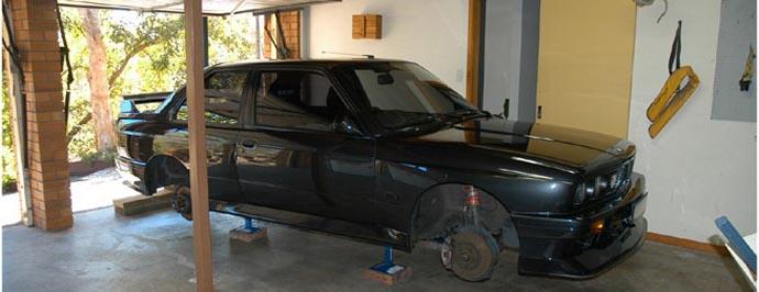 aaaa-block-car-storage1.jpg