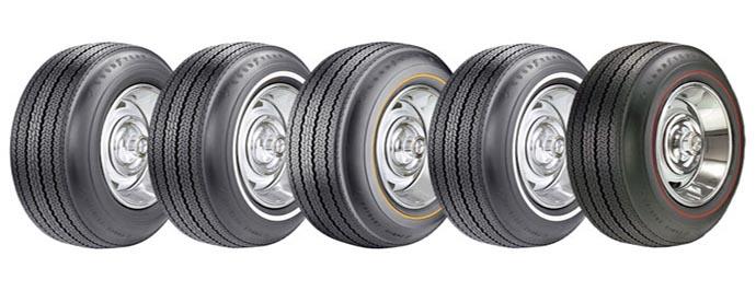 aaaa-car-storage-bias-ply-tires3.jpg