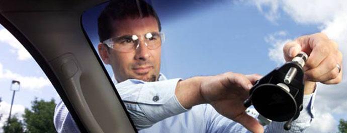 aaaa-storage-windshield-repair.jpg