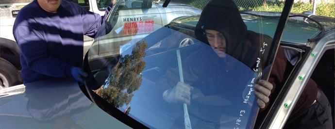 aaaa-storage-windshield-repair-nissan11.jpg