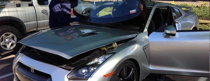 aaaa-storage-windshield-repair-nissan22.jpg