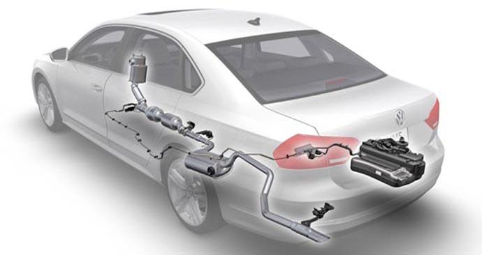 AAAA_car_storage_Volks_Diesel1.jpg