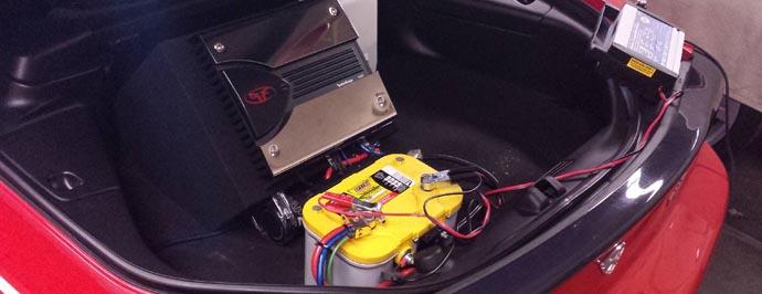 agm-battery-aaaa-car-storage.jpg