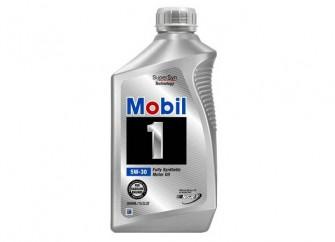 oil-motor-335x242.jpg