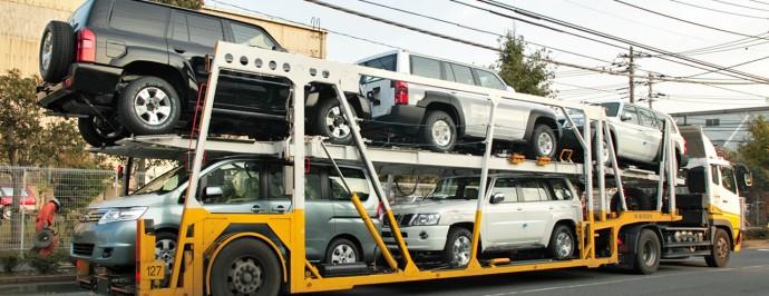 Car_transporter_001-2-690x266.jpg