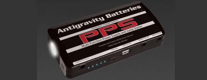 Antigravity-Battery-Micro-Start-XP-1-690x266.jpg
