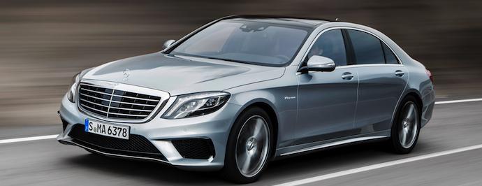 late-model-luxury-cars.jpg