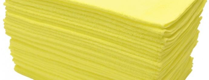 81Ih08hznPL._SL1500_-690x266.jpg