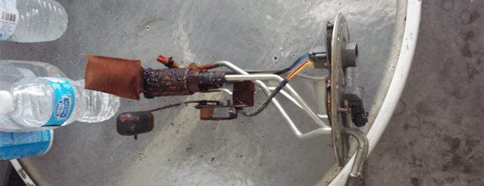 fuelpump-690x266.png