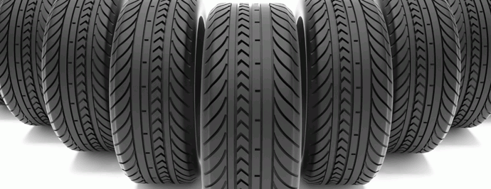 tires-690x266.png