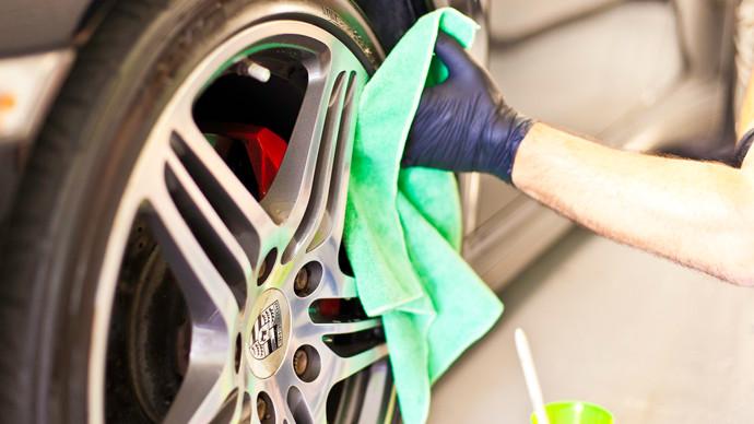 car-detailing-blog-aaaa-storage.jpg