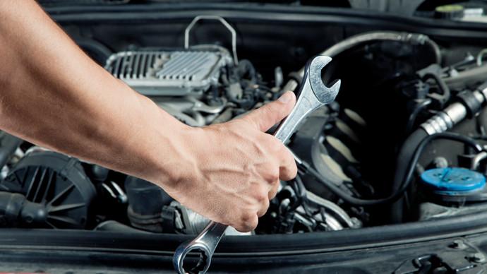 mechanic-blog-aaaa-storage.jpg