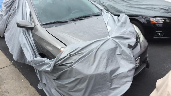 car-damage-cover-blog.jpg