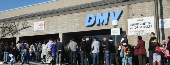 DMV-line-690x266.jpg