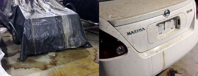 damage-cars.jpg