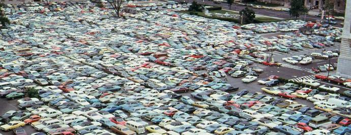 aaaa-blog-new-car-blog-featured-690x266.jpg