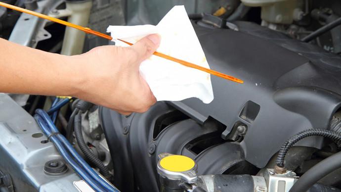 aaaa-blog-new-car-blog-dip-stick-690x388.jpg