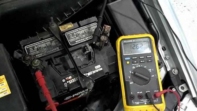 aaaa-blog-new-car-blog-battery-test-690x388.jpg