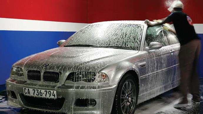 aaaa-blog-new-car-blog-bmw-690x388.jpg