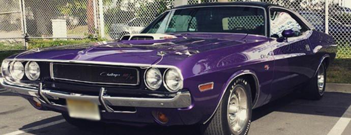 purple-challenger-aaaa-storage.jpg
