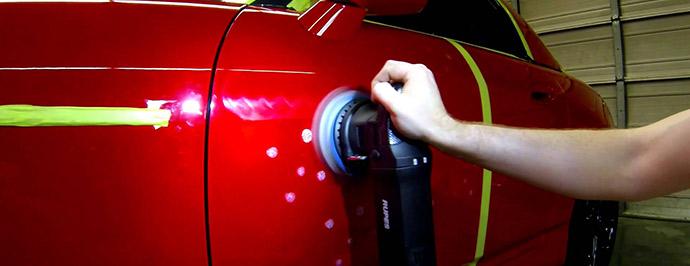 paint-burns-car-covers-blog.jpg