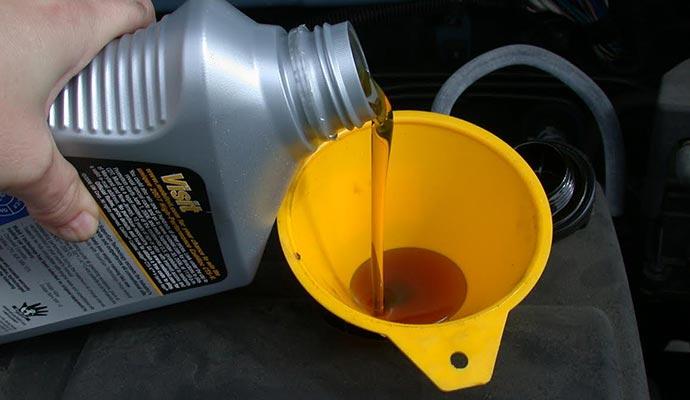 motor-oil-last-blog-1.jpg