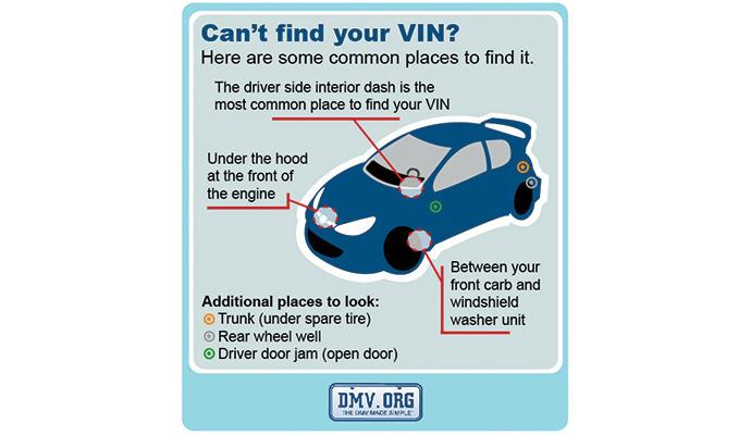 aaaa-blog-vin-verification-2.jpg