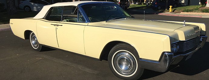 car-auction-blog.jpg