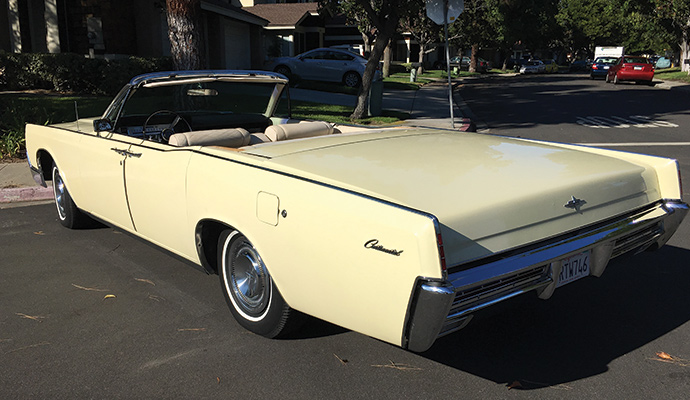 car-auction-blog-2.jpg