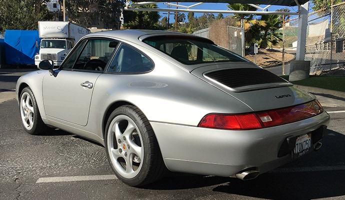 04-04-17-AAAA-car-sale-blog-9-27-16-3.jpg