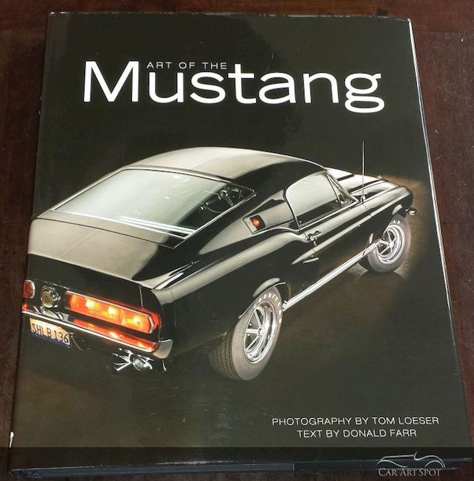 AAAA-storage-art-of-the-mustang-textbook-2.jpg
