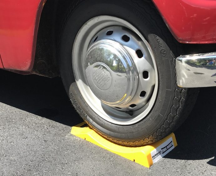 aaaa-2017-tire-resets-4-690x564.jpg
