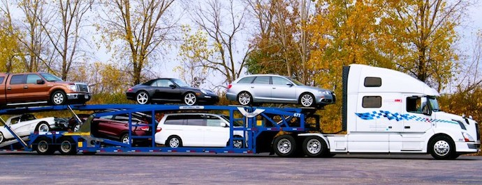 be-very-careful-who-you-choose-to-transport-your-car-1.jpg