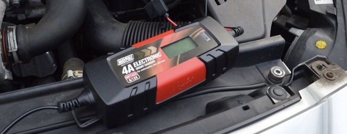 dont-waste-your-money-on-an-oem-trickle-charger-1.jpg
