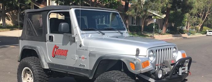 AAAA-We-Do-It-All-Jeep-Project-thumb.jpg