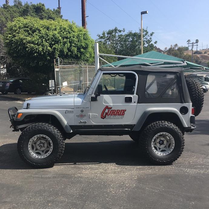 AAAA-We-Do-It-All-Jeep-Project-2.jpg