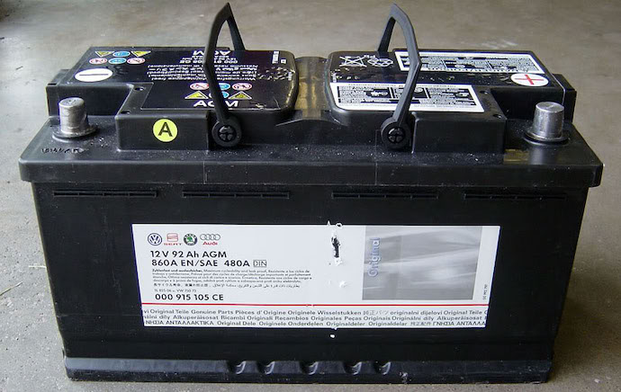 why-its-difficult-to-find-exact-fit-battery-for-german-car-3.jpg