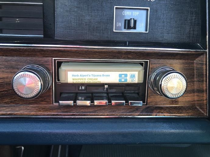 customer-car-for-sale-1972-cadillac-eldorado-4.jpg