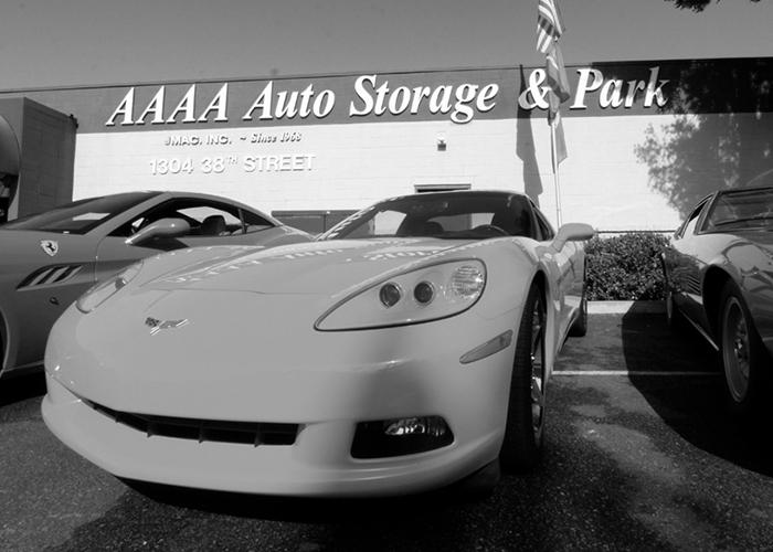 aaaa_discount_multiple_car.jpg