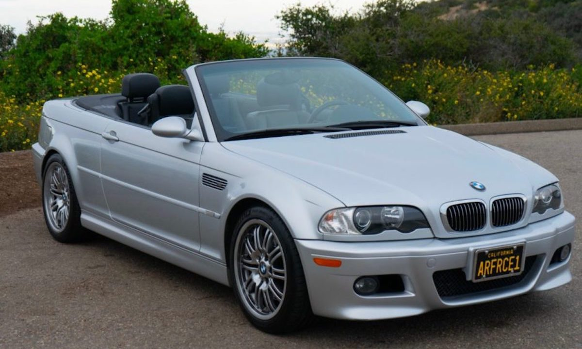 car-for-sale-2002-e46-m3-convertible-6mt-1.jpg