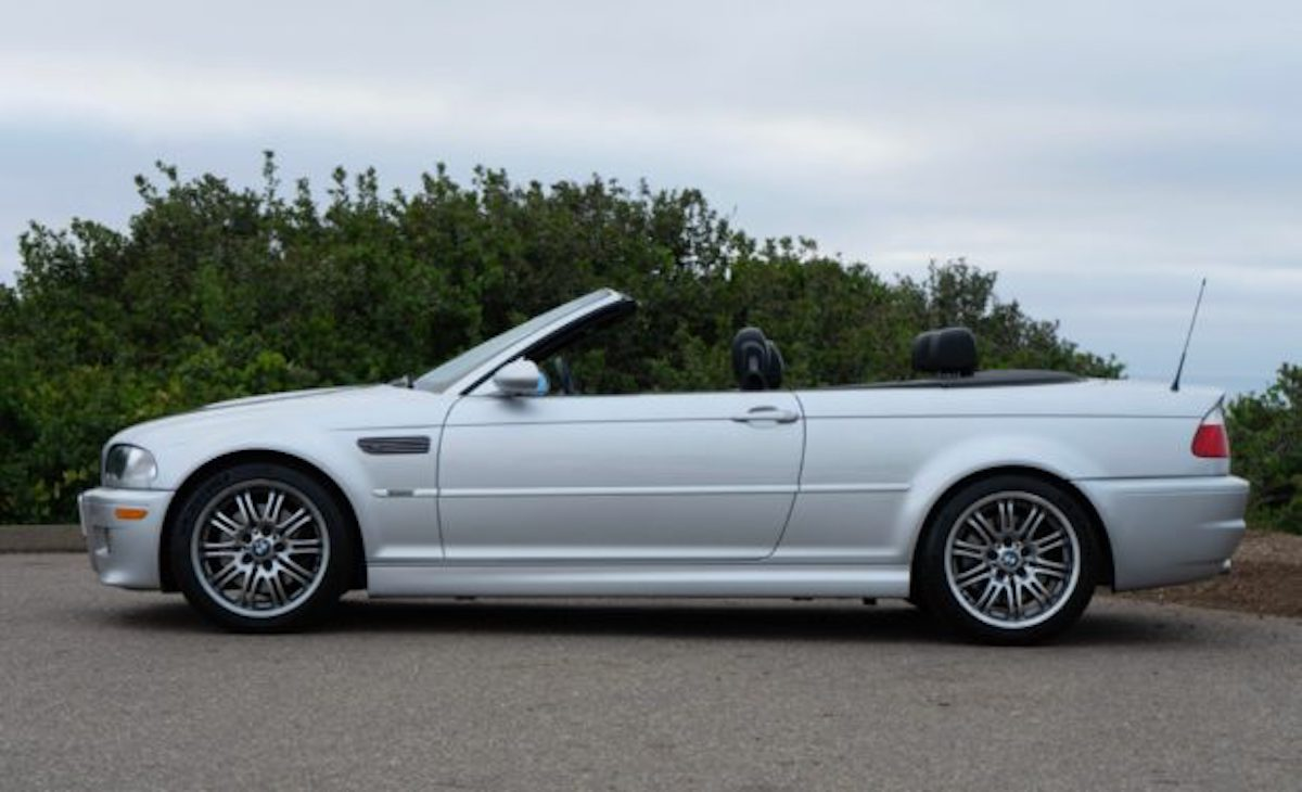 car-for-sale-2002-e46-m3-convertible-6mt-3.jpg