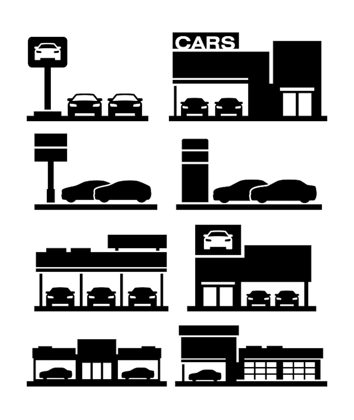 way-over-lease-miles-store-your-car-3.jpg
