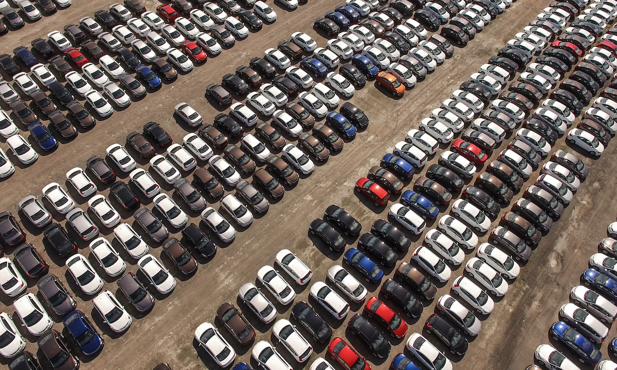 aaaa-storage-offer-more-than-just-parking-san-diego-2019.jpg